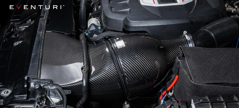 Audi-8V-S3-eventuri-intake2