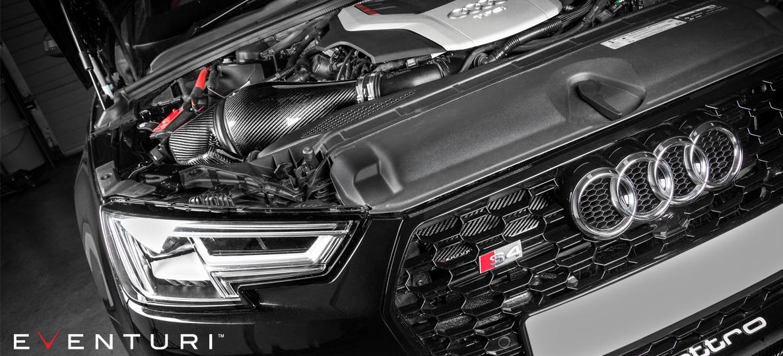 Audi-B9-S4-S5-Intake-2