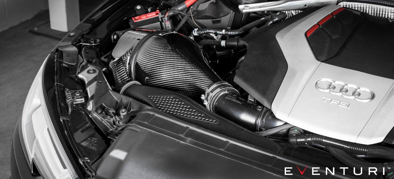 Audi-B9-S4-S5-Intake-3