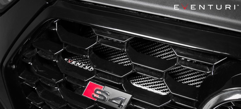 Audi-B9-S4-S5-Intake-4