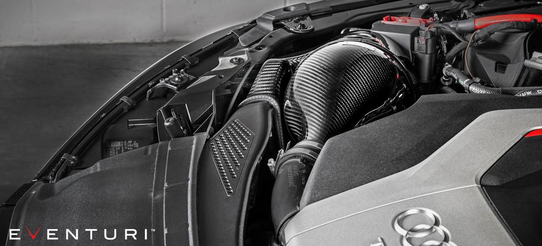 Audi-B9-S4-S5-Intake-5
