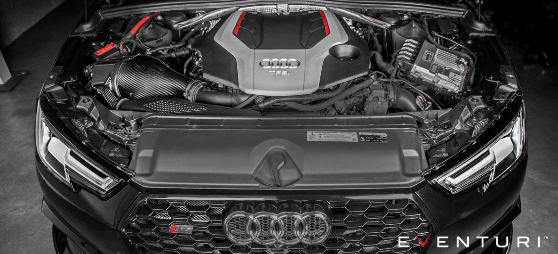 Audi-B9-S4-S5-Intake-6