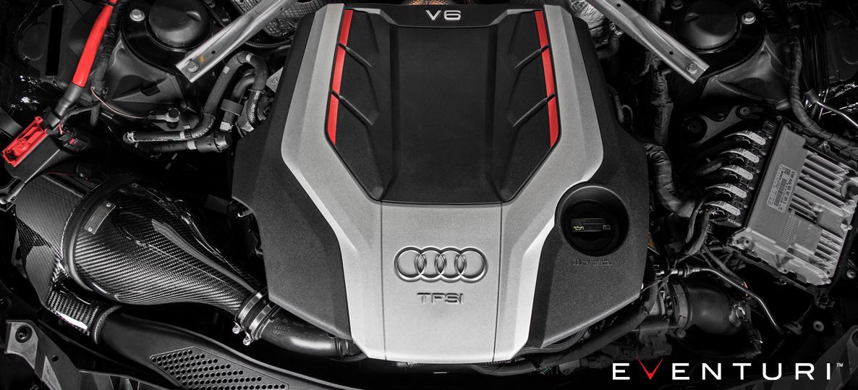 Audi-B9-S4-S5-Intake-8