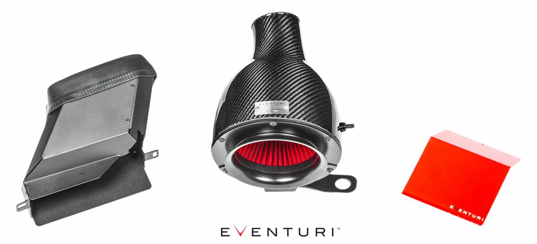 Audi-S1-Eventuri-intake-1