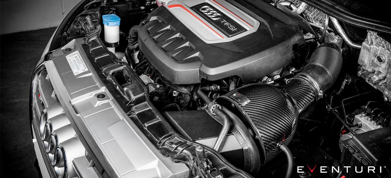 Audi-S1-Eventuri-intake-2