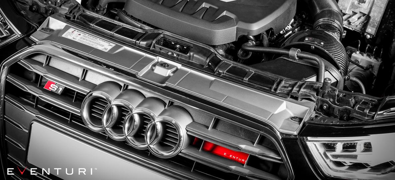 Audi-S1-Eventuri-intake-3