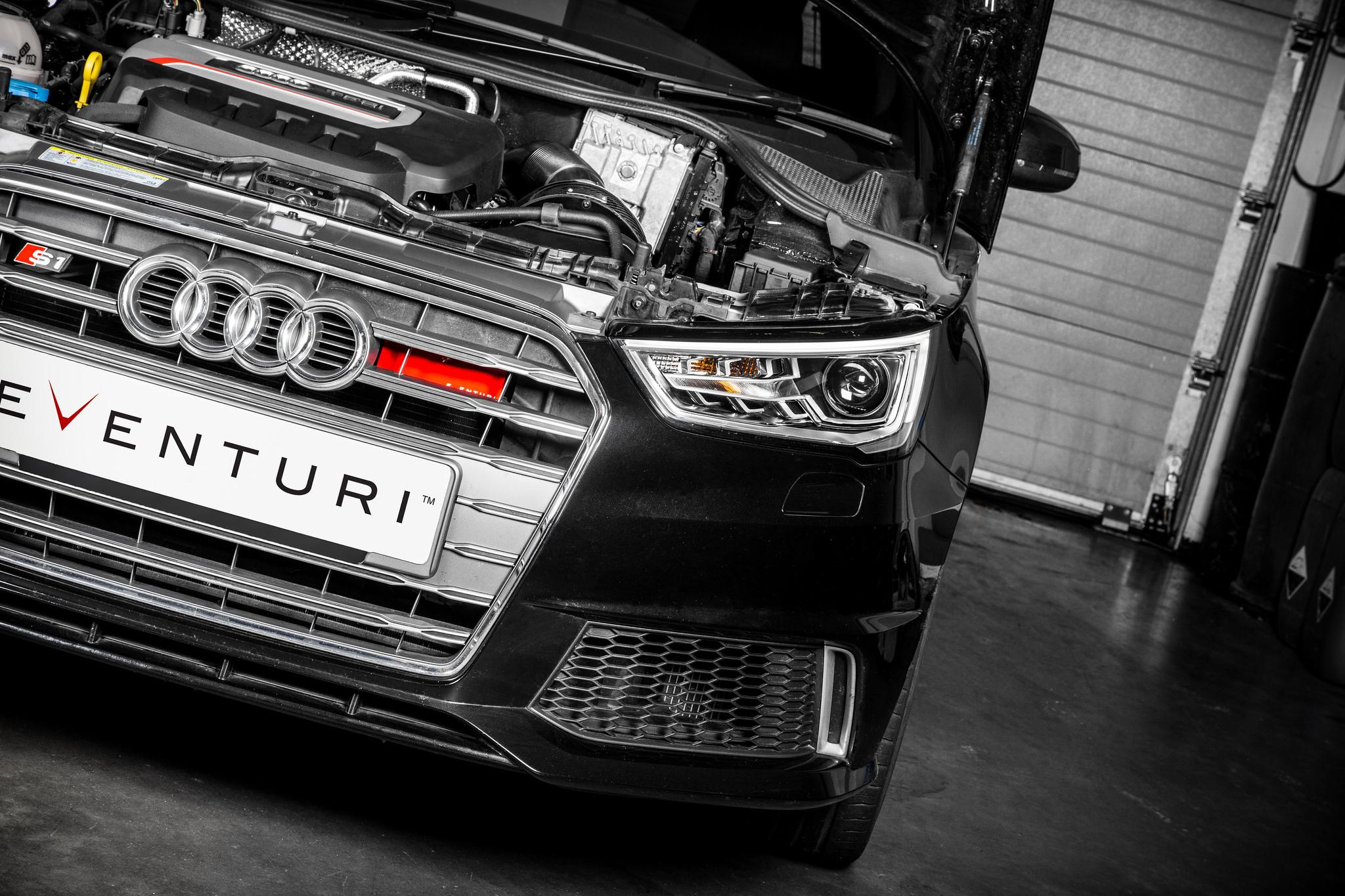 Audi-S1-Eventuri-intake-4