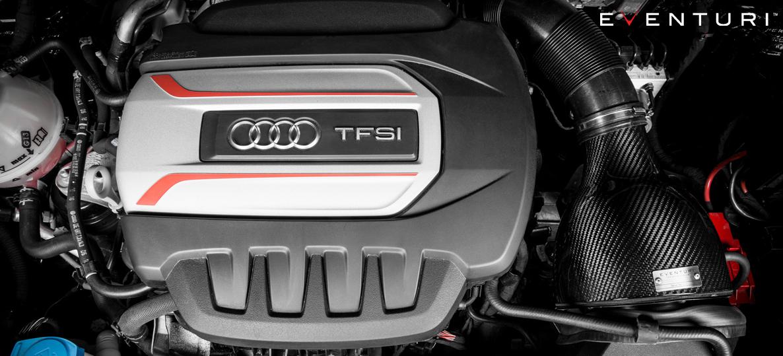 Audi-S1-Eventuri-intake-6