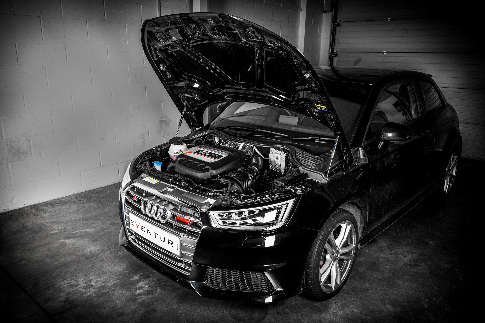 Audi-S1-Eventuri-intake-7