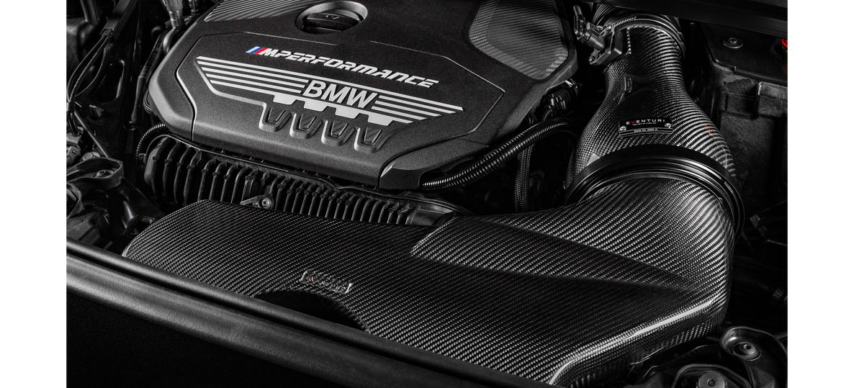 BMW-F40-Eventuri-1