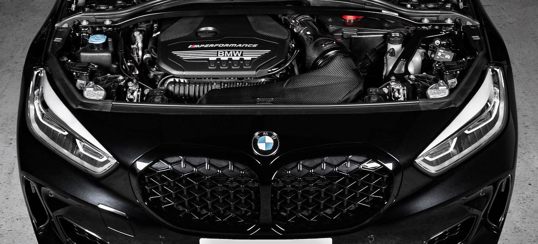 BMW-F40-Eventuri-1a