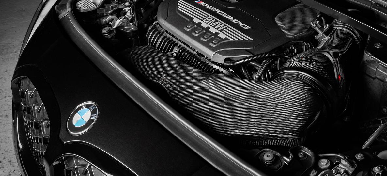 BMW-F40-Eventuri-3