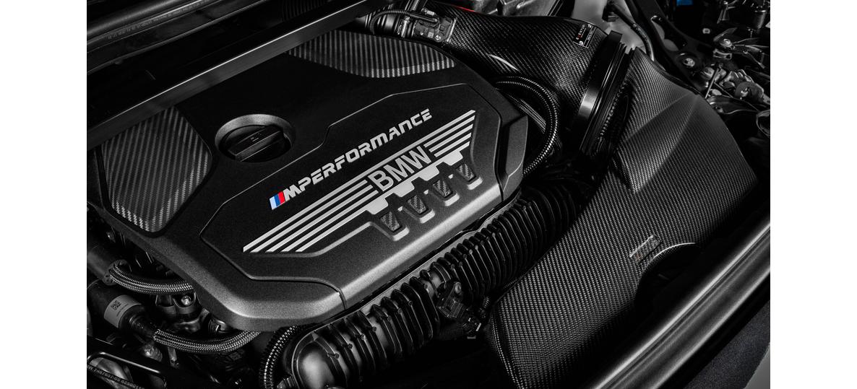 BMW-F40-Eventuri-6