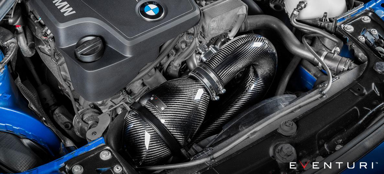 BMW-N20-Eventuri-intake2