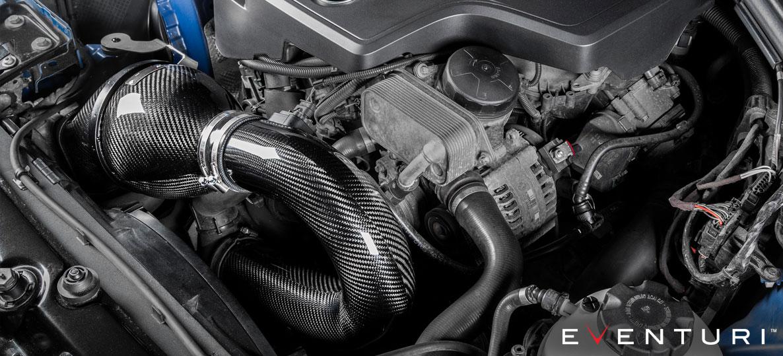 BMW-N20-Eventuri-intake3