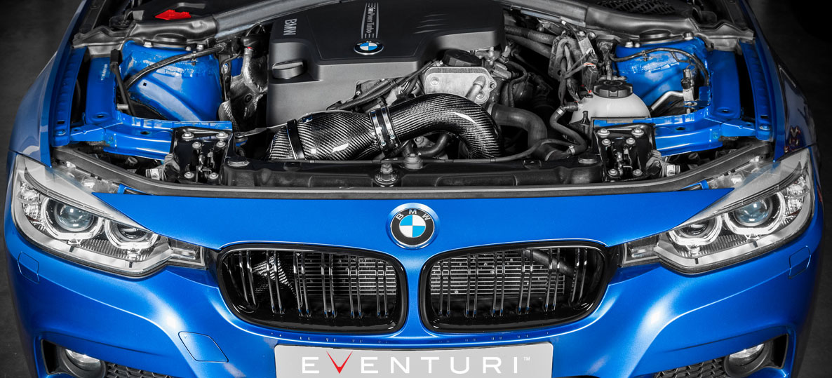BMW-N20-Eventuri-intake4