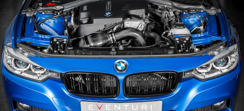 BMW-N20-Eventuri-intake4