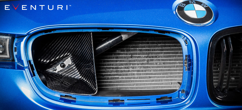 BMW-N20-Eventuri-intake5