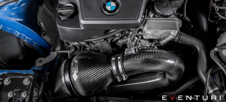 BMW-N20-Eventuri-intake7
