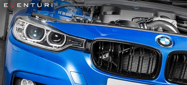 BMW-N20-Eventuri-intake8