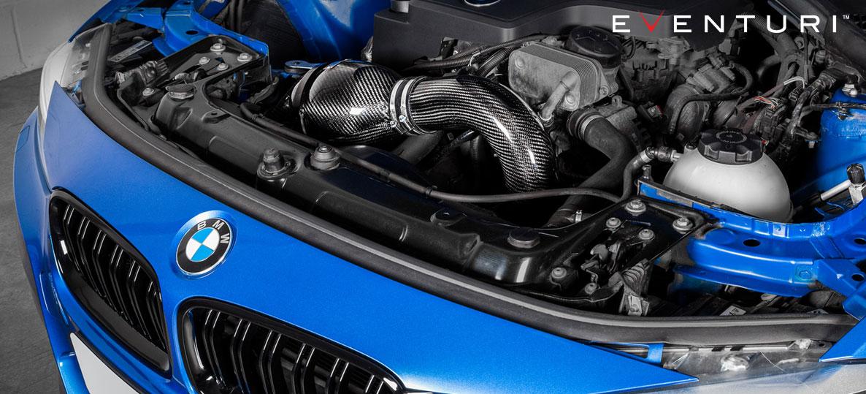 BMW-N20-Eventuri-intake9