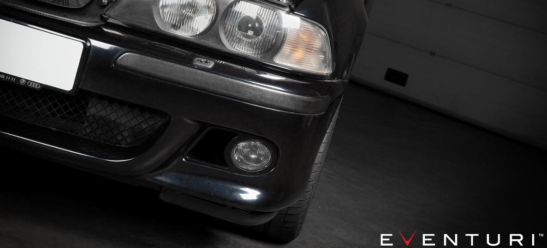 E39-M5-Eventuri-intake-3