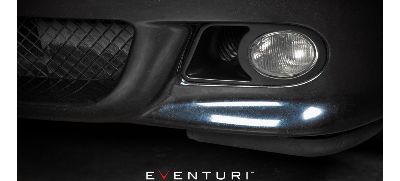 E39-M5-Eventuri-intake-4