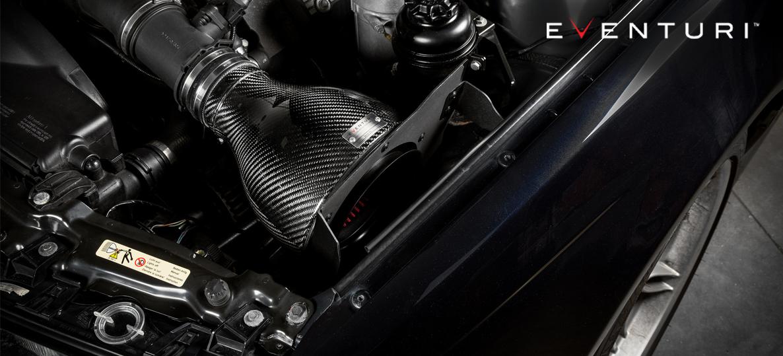 E39-M5-Eventuri-intake-5