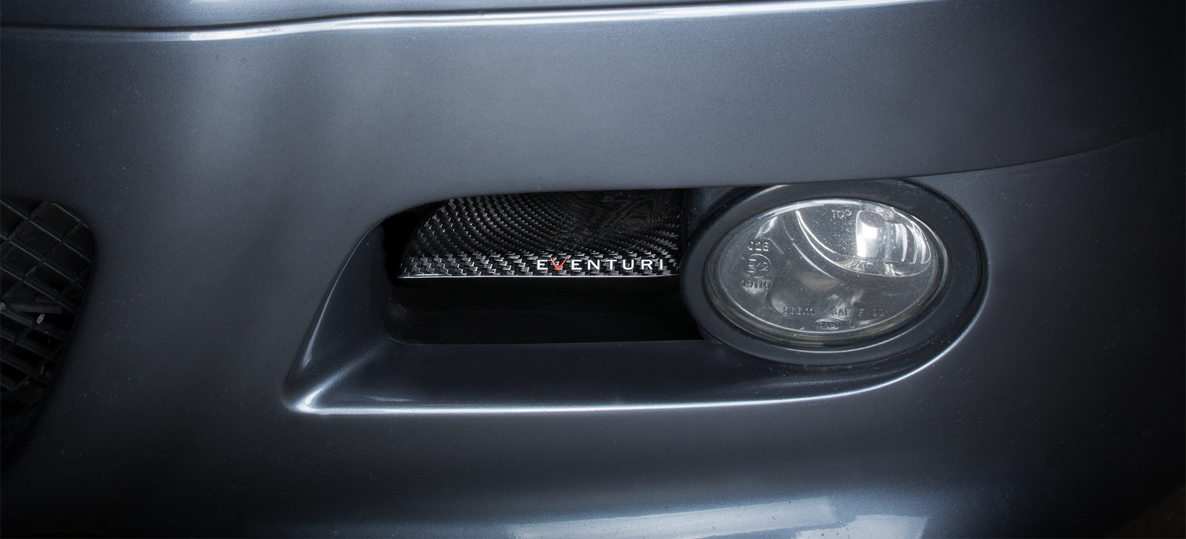 E46-M3-Eventuri-Intake-Scoop