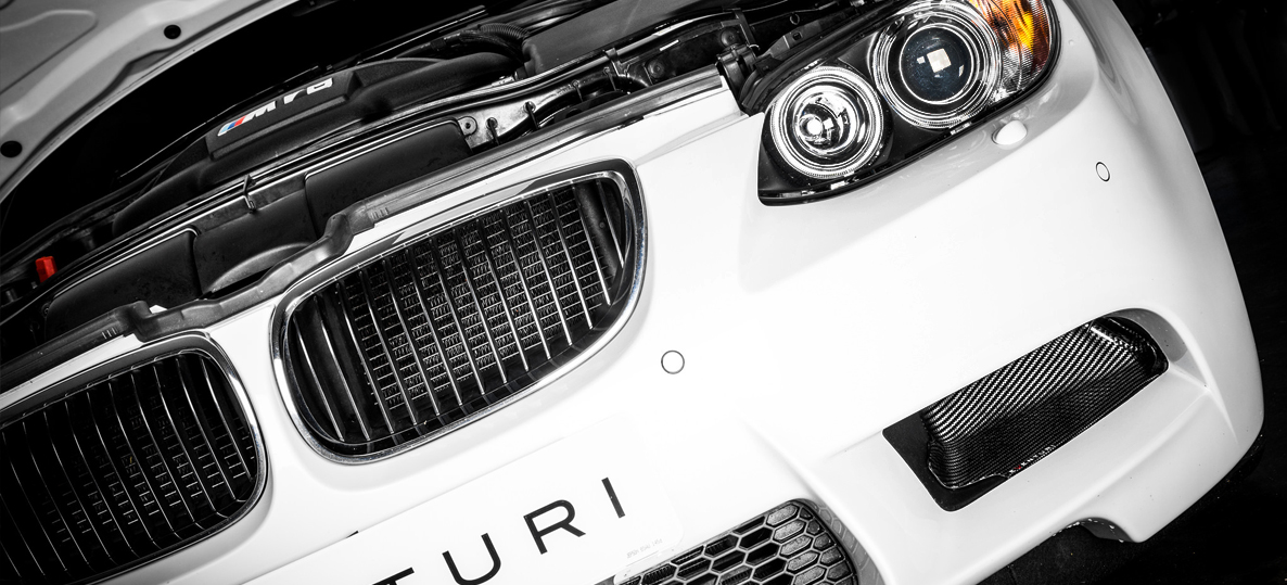 E92-Intake-eventuri-car-scoop