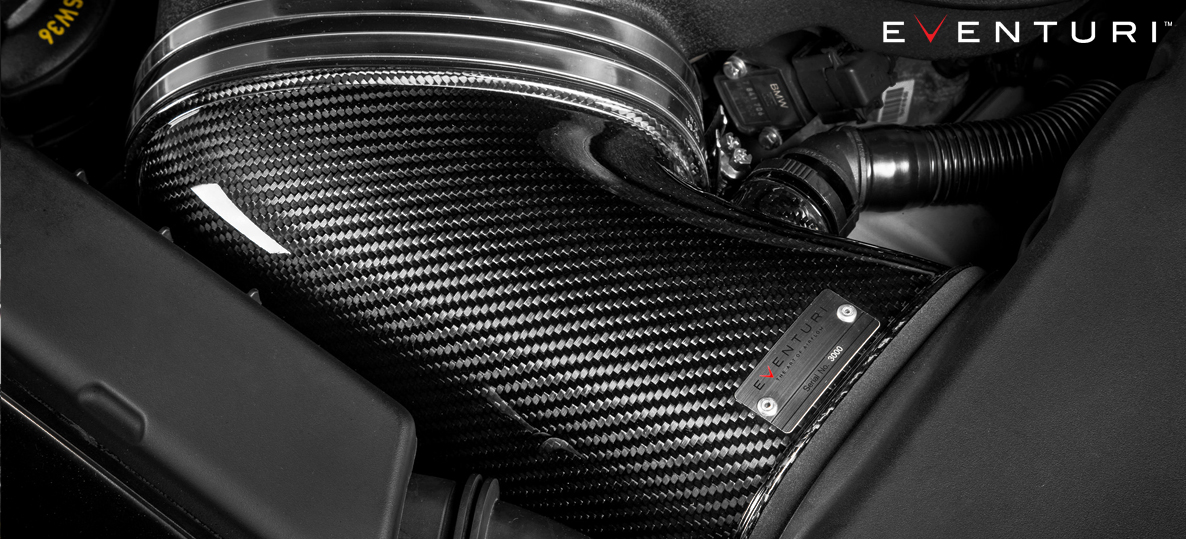 E92-Intake-eventuri-close-tube