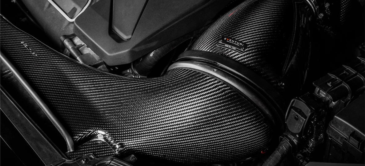 Eventuri-Audi-RS3-Stage-3-Intake-3