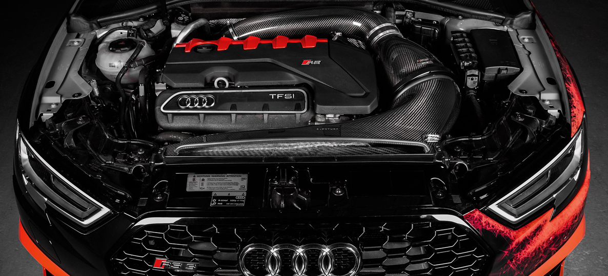 Eventuri-Audi-RS3-Stage-3-Intake-5