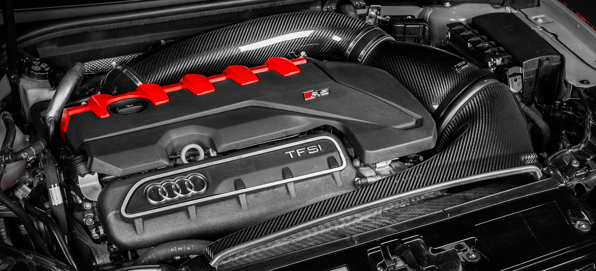 Eventuri-Audi-RS3-Stage-3-Intake-7