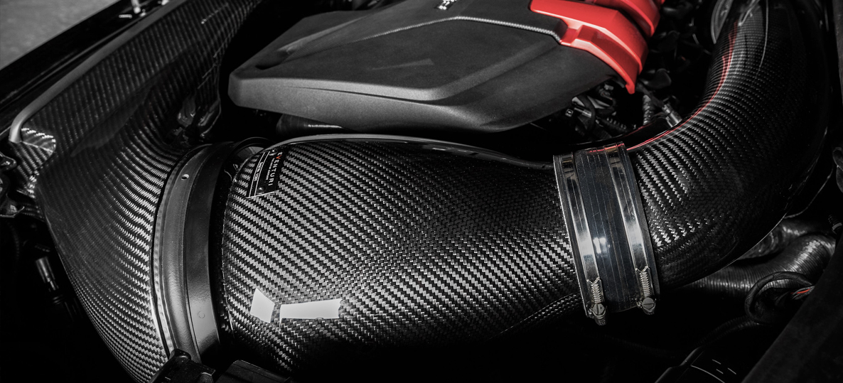Eventuri-Audi-RS3-Stage-3-Intake-8