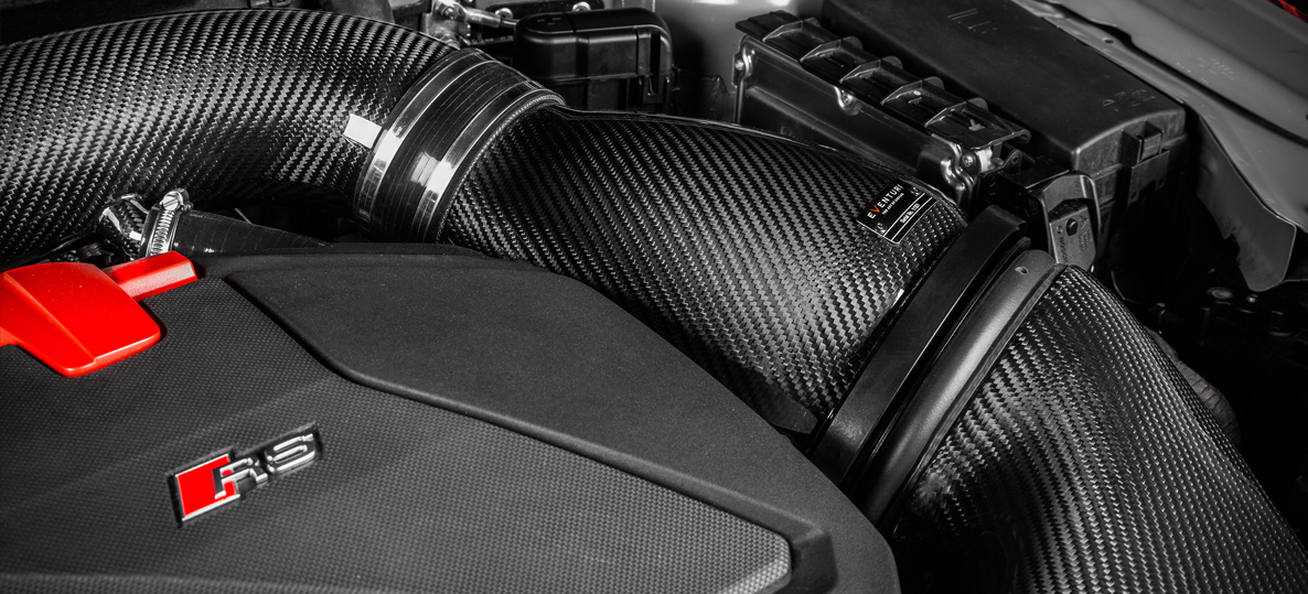 Eventuri-Audi-RS3-Stage-3-Intake-9