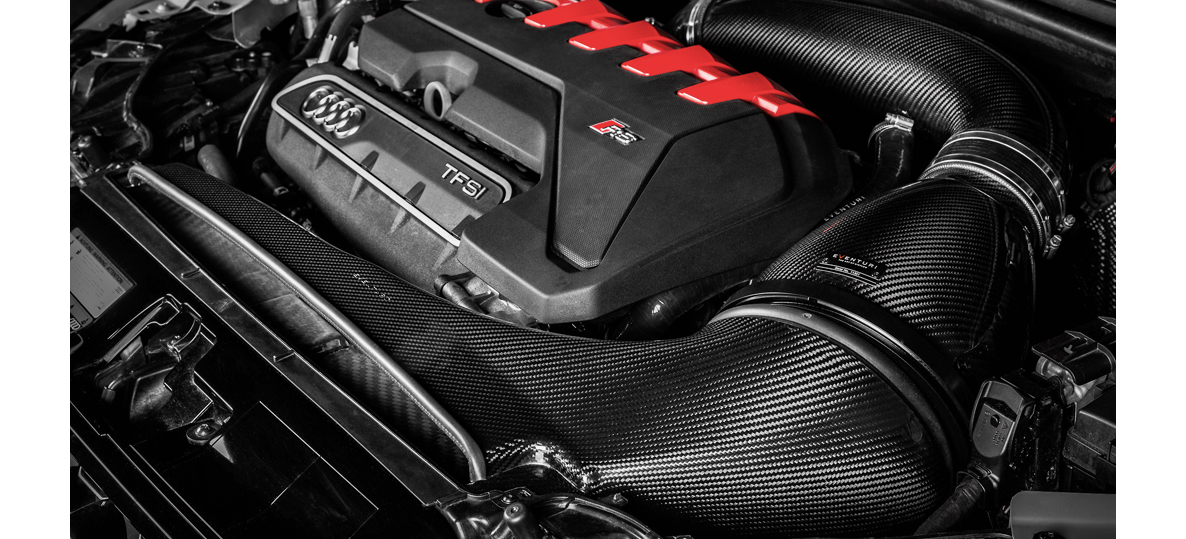 Eventuri-Audi-RS3-Stage-3-Intake4