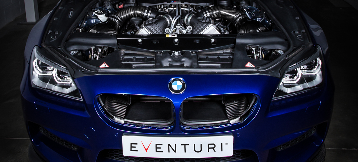 F13-M6-Front-intakes