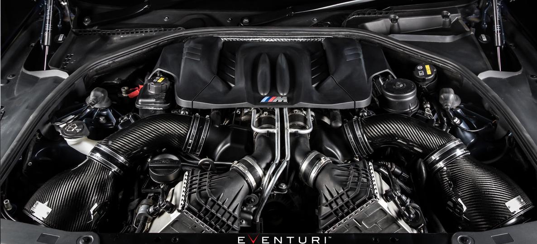 F13-M6-engine