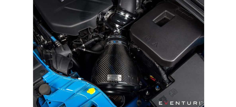 Ford-Focus-MK3-RS-Intake-Eventuri