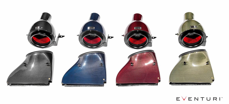 Golf-7-intake-Eventuri-kevlar-options-carbon-3