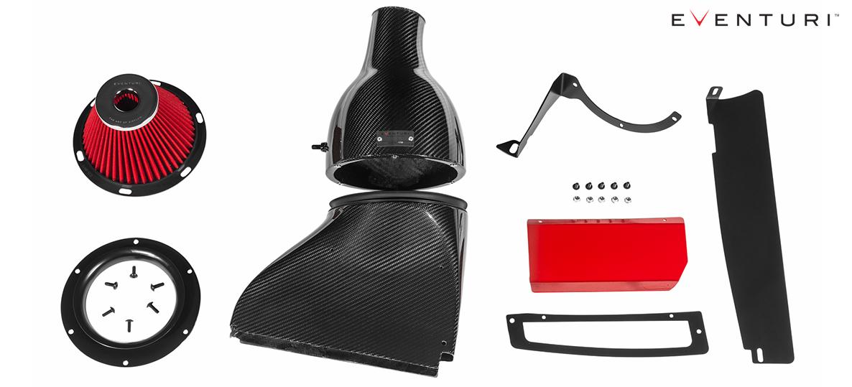Golf-GTi-7-intake-components-eventuri-3
