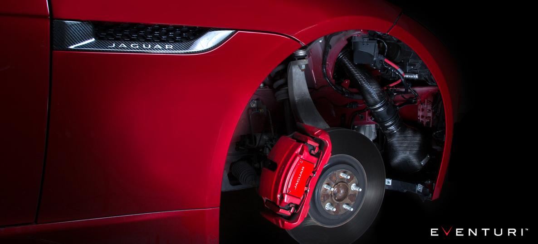 Jaguar-F-Type-eventuri-intake-arch