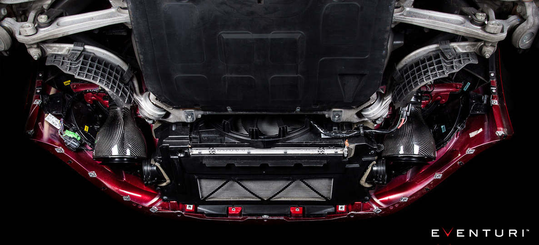 Jaguar-F-Type-eventuri-intake-under