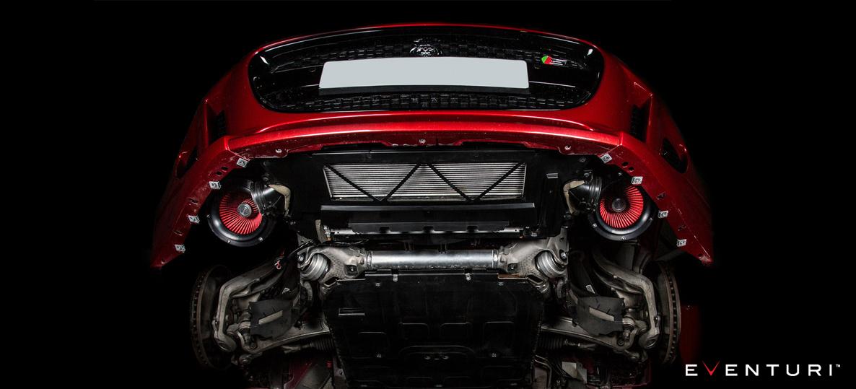 Jaguar-F-Type-eventuri-intake-under2
