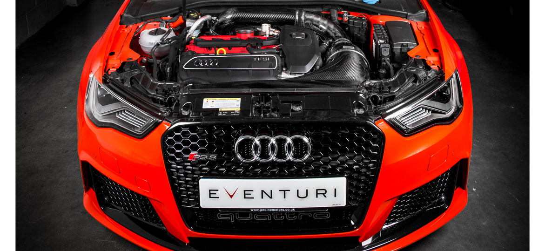RS3-eventuri-intake-car-front2is