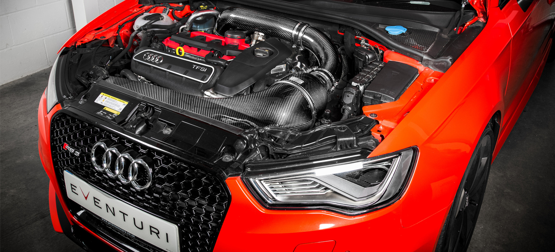 RS3-eventuri-intake-car-iso1