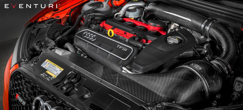 RS3-eventuri-intake-car-iso3-close
