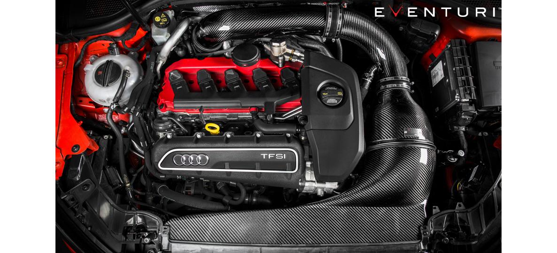 RS3-eventuri-intake-car-top