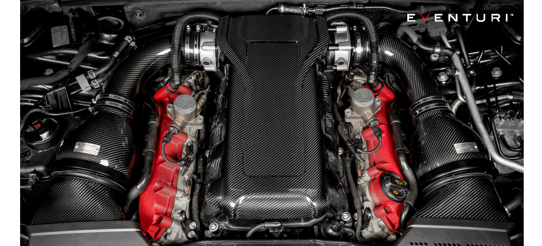 RS5-eventuri-intake-black-top
